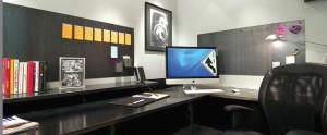 abs2bkkp clean desk