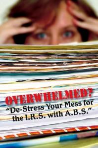 abs2bkkp.com cluttered desk